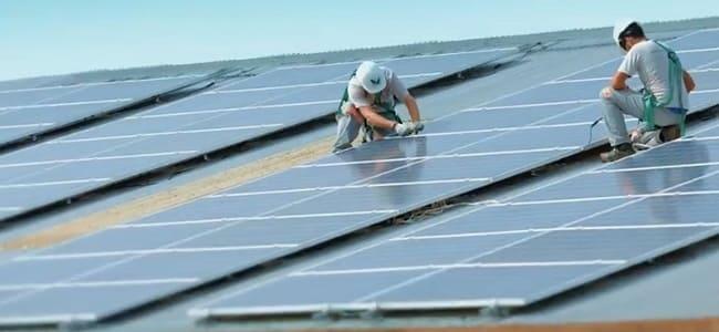 verao-confira-vantagens-da-estacao-para-energia-solar/