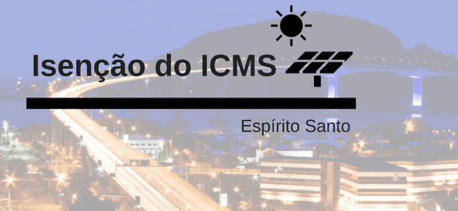 adesao-do-es-ao-convenio-icms-no-16-2015-e-publicada-no-diario-oficial-da-uniao/