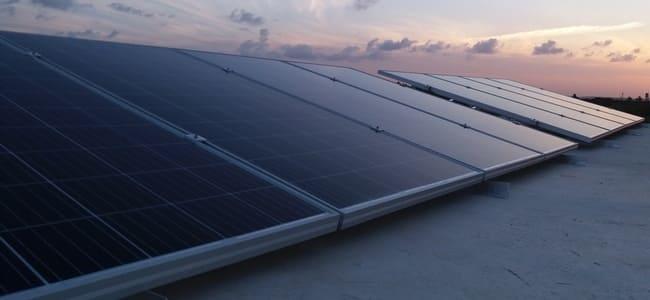 energia-solar-deve-crescer-44-no-brasil-em-2019/