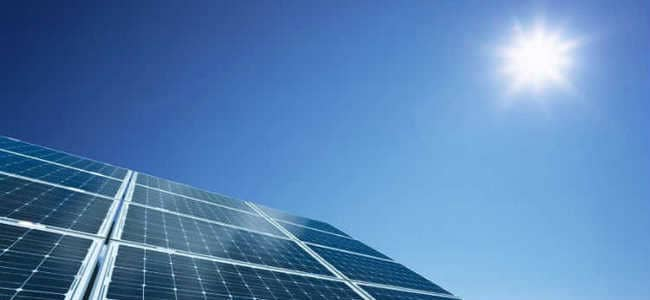 energia-solar-fotovoltaica-atinge-marca-historica-de-500-mw-no-brasil/
