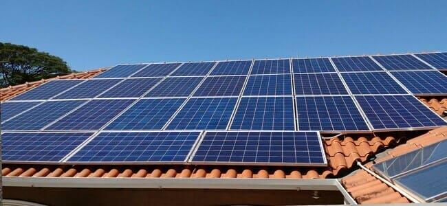 estudo-indica-que-modulos-policristalinos-sao-melhor-opcao-para-gerar-energia-solar/