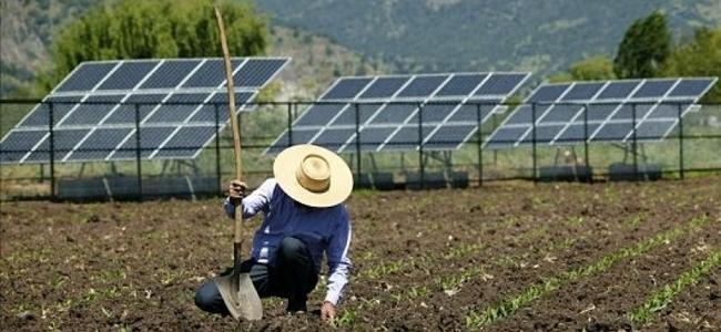 como-a-energia-solar-favorece-o-agronegocio