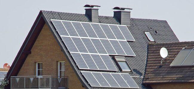 por-que-querem-impedir-o-crescimento-da-energia-solar-fotovoltaica