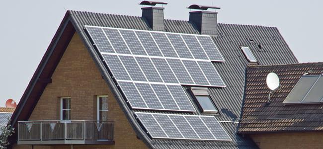 qual-e-o-tipo-de-sistema-fotovoltaico-ideal-para-a-minha-casa-empresa-industria-ou-propriedade-rural-descubra/