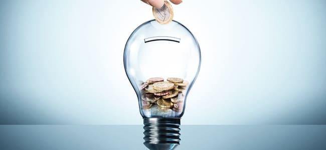 7-mitos-sobre-a-economia-de-energia/