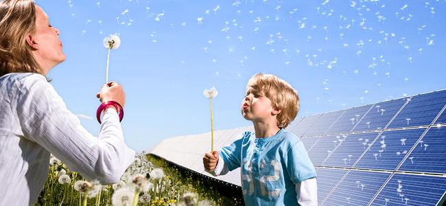 primavera-e-energia-solar-a-melhor-estacao-do-ano-para-a-instalacao-dos-paineis-fotovoltaicos/
