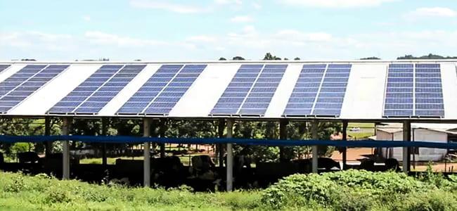 producao-rural-com-energia-solar-gera-economia-no-bolso/