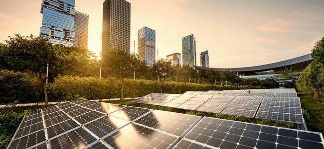 energia-solar-o-investimento-que-gera-mais-que-economia/