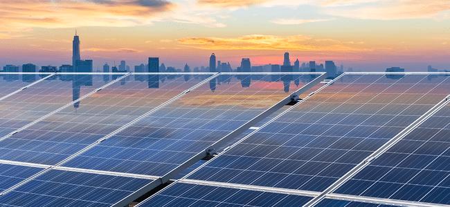 o-futuro-sera-das-energias-renovaveis/
