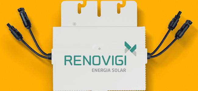 4-vantagens-de-utilizar-o-microinversor-de-energia/