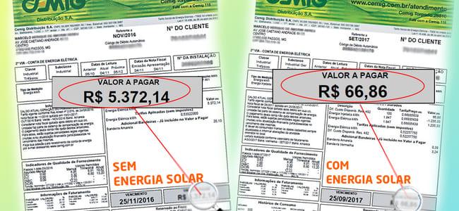 apos-instalacao-de-sistema-renovigi-academia-reduz-conta-de-luz-em-mais-de-r-5-mil-reais/