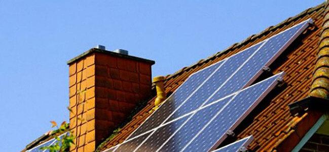 em-cinco-anos-brasil-pode-economizar-ate-r-7-bilhoes-com-producao-de-energia-solar