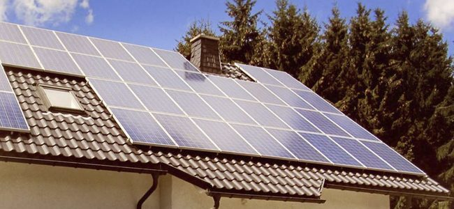 cinco-duvidas-sobre-energia-solar