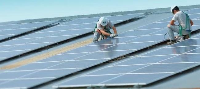 custo-de-energia-solar-fatores-que-contribuem-para-reducao