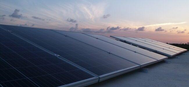atlas-de-energia-solar-do-parana-mostra-o-potencial-de-producao-de-energia-do-estado-mesmo-com-muitos-dias-nublados
