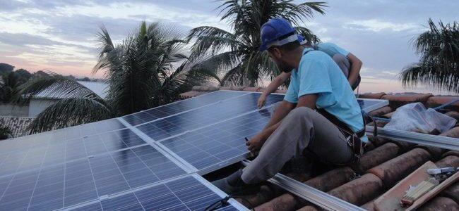 energias-renovaveis-geram-mais-empregos-no-brasil