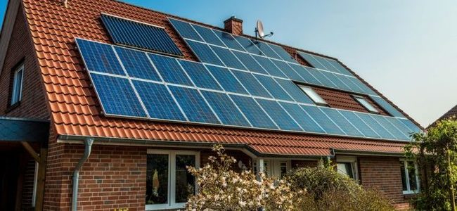 energia-renovavel-e-a-solucao-para-o-futuro