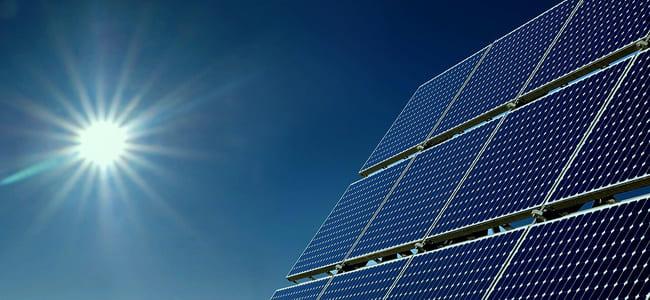 como-funciona-a-energia-solar/