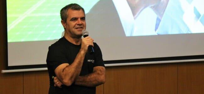 renovigi-inicia-maratona-de-encontros-regionais-com-seus-parceiros/