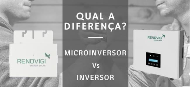 entenda-os-diferenciais-do-microinversor/