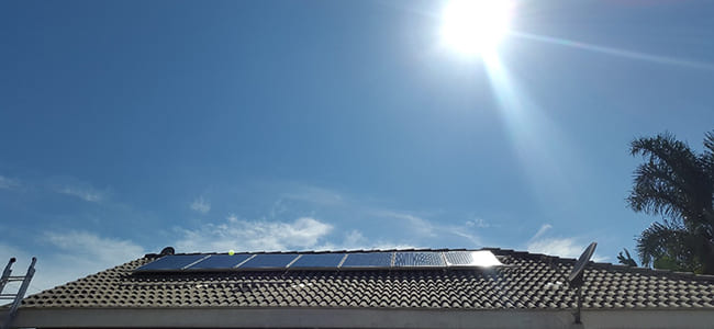 o-brasil-esta-entre-os-melhores-paises-para-geracao-de-energia-solar/