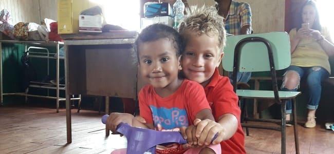 com-campanha-de-doacao-renovigi-destina-mais-de-250-brinquedos-para-criancas-carentes/