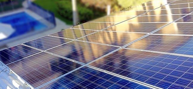 horario-de-verao-e-energia-solar-confira-os-beneficios-para-o-seu-bolso/