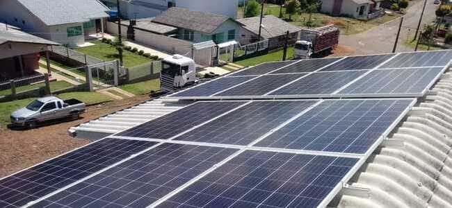 com-energia-solar-morador-utilizara-de-creditos-para-compensar-fatura-de-luz-no-inverno/
