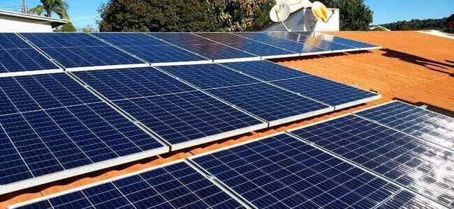 residencias-com-energia-solar-tem-alivio-na-conta-de-luz-em-meio-a-crise/