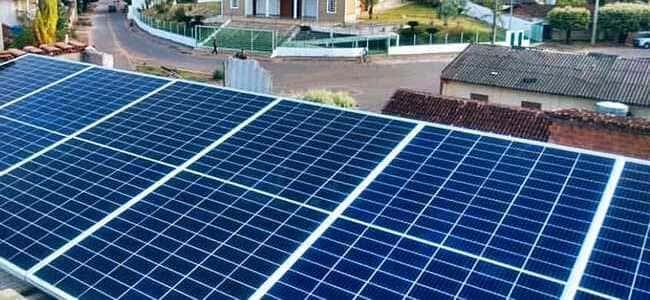 renovigi-doa-18-sistemas-fotovoltaico-para-instituicoes-em-combate-ao-covid-19/