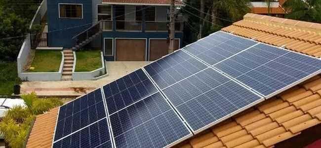 5-motivos-para-adotar-a-energia-solar-residencial/