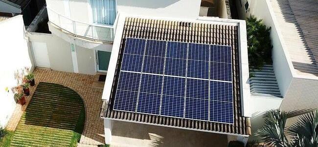 investimentos-em-energia-solar-para-residencias-ultrapassam-r-51-bilhoes-no-brasil/