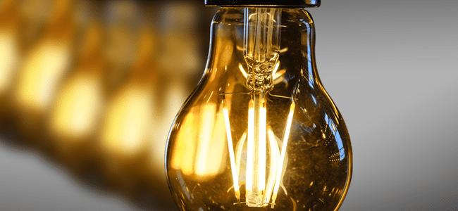 por-que-investir-em-fontes-de-energias-renovaveis