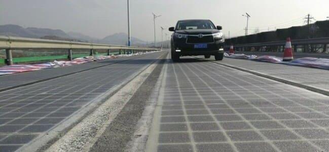 china-inicia-testes-da-primeira-rodovia-no-mundo-que-capta-energia-solar/