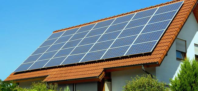 como-funciona-a-Energia-Solar
