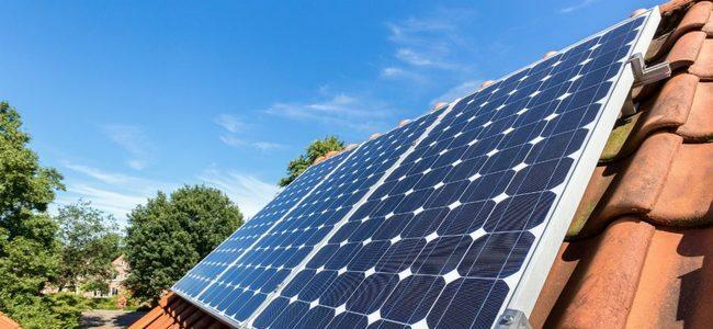 quanto-tempo-e-necessario-para-quitar-um-sistema-de-energia-solar