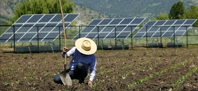 energia-solar-avanca-em-areas-rurais-no-brasil/