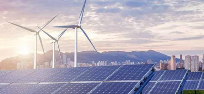 Ceará tem potencial para gerar cinco vezes mais energia que capacidade instalada hoje no Brasil