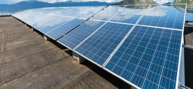 confira-os-cinco-estados-que-lideram-a-geracao-de-energia-solar-no-brasil/