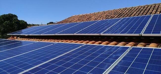 renovigi-doa-100-sistemas-de-energia-solar-em-2019/