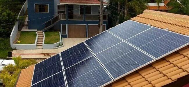 como-sao-fabricados-os-paineis-solares