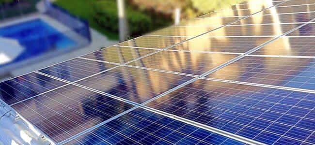 como-promover-a-inovacao-e-sustentabilidade-na-fazenda