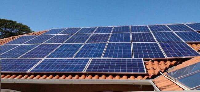 como-promover-a-inovacao-e-sustentabilidade-na-empresa
