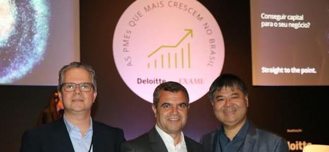 renovigi-energia-solar-e-a-media-empresa-que-mais-cresce-no-brasil-conforme-pesquisa-divulgada-pela-exame/