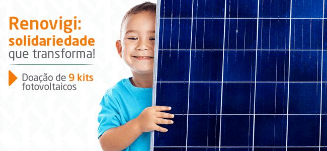 energia-que-transforma-renovigi-sorteia-sistemas-fotovoltaicos-para-entidades-carentes/
